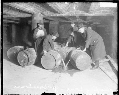Meccanismo di formazione di dipendenza da alcool